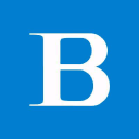 Toledo Blade - Send cold emails to Toledo Blade