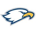 Toledo Christian Schools logo icon