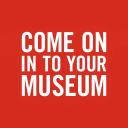 The Toledo Museum Of Art logo icon