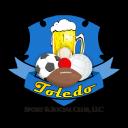 Toledo Sport And Social Club logo icon