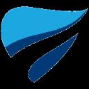 Toledo Tel logo icon