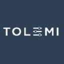 Tolemi logo icon