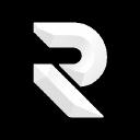 Tolivelugu logo icon