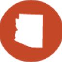 Tolleson Az logo icon