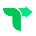 Tollsmart logo icon