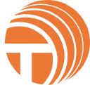 Tolly logo icon