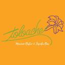 Toloache logo icon