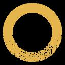 Tolsa logo icon