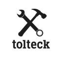 Tolteck logo