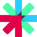 Toluna logo icon