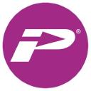 Tom Parker logo icon