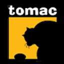 Tomac Computer Concept on Elioplus