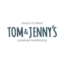 Tom & Jenny's Candy - Send cold emails to Tom & Jenny's Candy