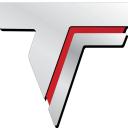 Tomar logo icon