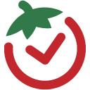 Tomatoes logo icon