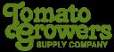 Tomato Growers Supply Company logo