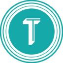 Tomavistas Festival logo icon