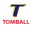 Tomball Isd logo icon