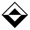 Tomcar logo icon