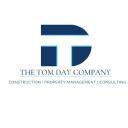 Tom Day Co Logo