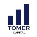 Tomer Capital Company logo