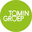 Tomingroep logo icon