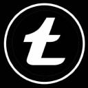 Tomini Classics logo icon