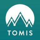 Tour Operator Marketing Intelligence Software logo icon