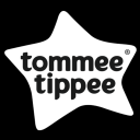 Tommee Tippee logo icon