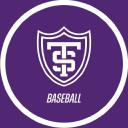 Women 's Sports logo icon