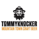 Tommyknocker Brewery logo icon