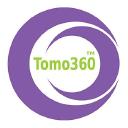 Tomo360 logo