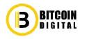 Tomocoin logo icon