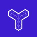 Tomorrow People Inbound Marketing Consultancy Logo