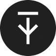 Tom Pigeon Logo