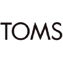 TOMS Shoes - Send cold emails to TOMS Shoes