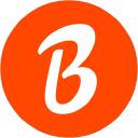 Tom's Bao Bao logo icon