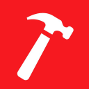 Tom's Hardware logo icon