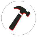 Tom's Hardware Italy logo icon