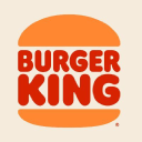 Toms King logo icon