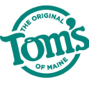 Tomsofmaine
