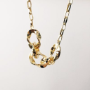 Tomtom Jewelry logo icon