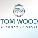 Tom Wood Automotive
