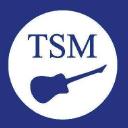 Tonalta LLC logo