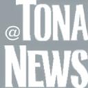 Tonawanda News
