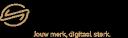 The Online Nut Company logo icon