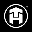Tone House logo icon