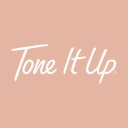 Read Tone It Up Reviews