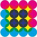 Tonejet logo icon