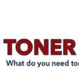 TonerFor.com Logo
